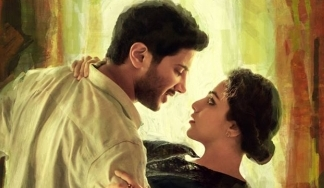 Cover Image from O Kadhal Kanmani